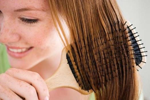 O cronograma capilar revoluciona a rotina de beleza do cabelo. (Foto: Divulgação)