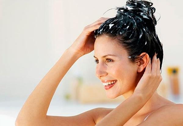 cuidar-dos-cabelos-em-casa-3