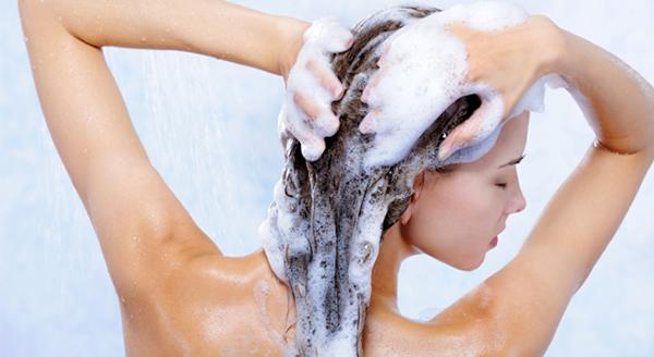 cuidar-dos-cabelos-em-casa