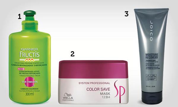produtos-para-cabelo-3