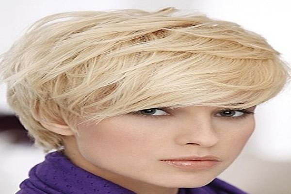 cabelo-pixie-5