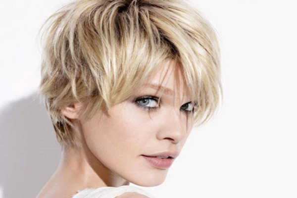 cabelo-pixie-9