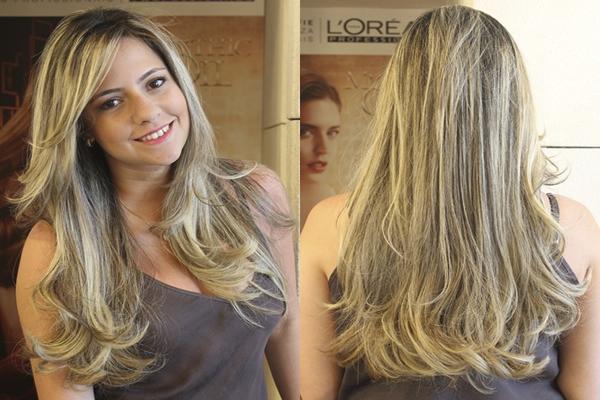 luzes-no-cabelo-10