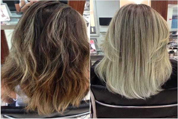 luzes-no-cabelo-12