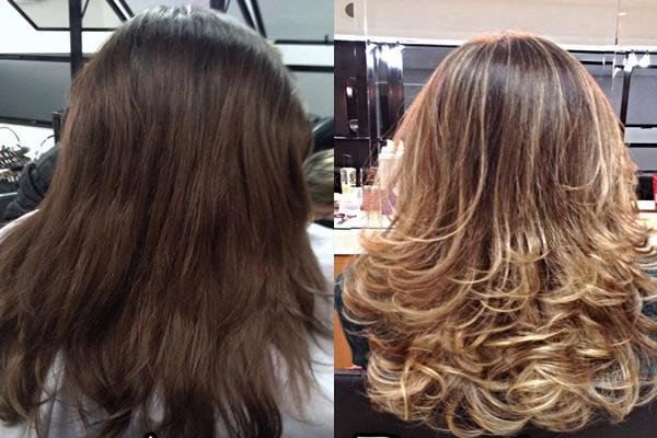 luzes-no-cabelo-2