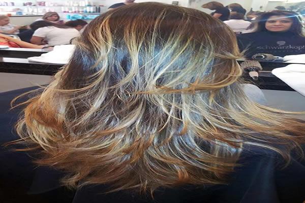 luzes-no-cabelo-3