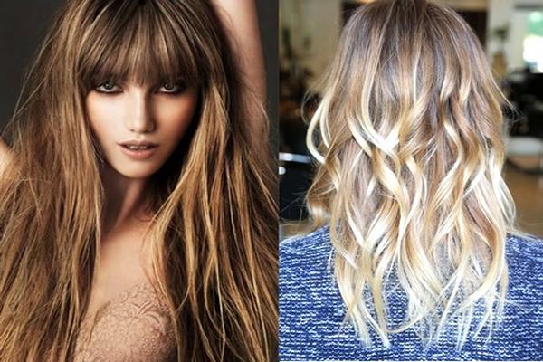 luzes-no-cabelo-4