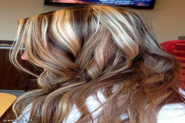luzes-no-cabelo-5