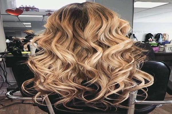 luzes-no-cabelo-6