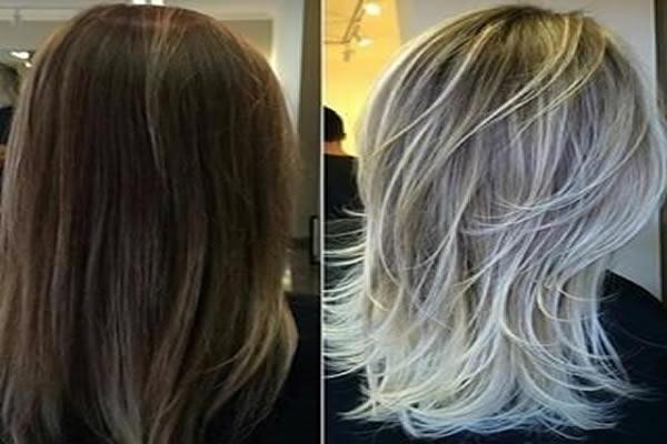 luzes-no-cabelo-7