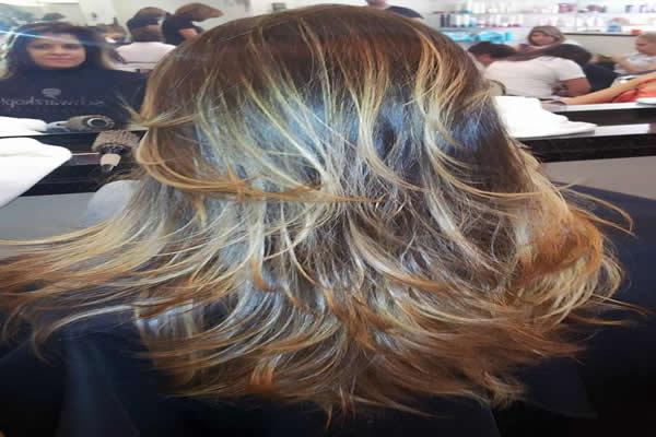 luzes-no-cabelo-9